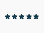 5 star.png