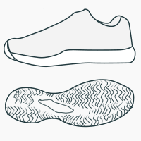 all-court-tennis-shoes.png