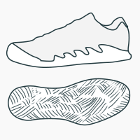 hard-court-tennis-shoes.png