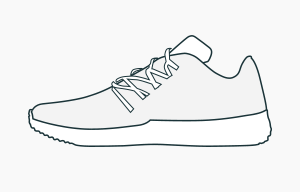 Everyday-workout-shoes.png
