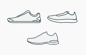 Running-shoes.png