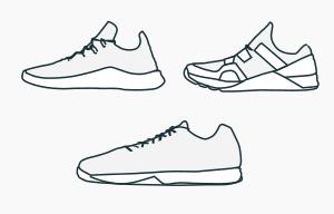 workout-shoes-illustration.png