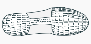 hybrid-sole.png