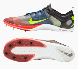 XC spikes.png