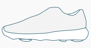 Athletic golf shoes.png