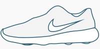 Nike Roshe G.png