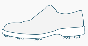 traditional golf shoes.png