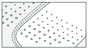 Perforation.png