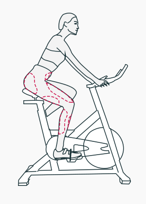 biking-with-cleats.png