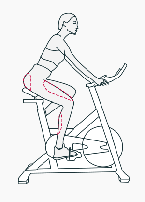 biking-with-sneakers.png