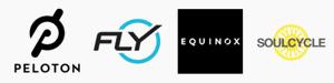 look-delta-logos.png