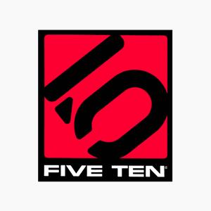 five ten.png