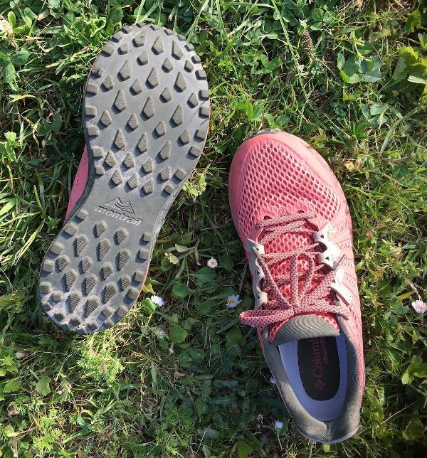 Columbia-Montrail-FKT-outsole.jpg