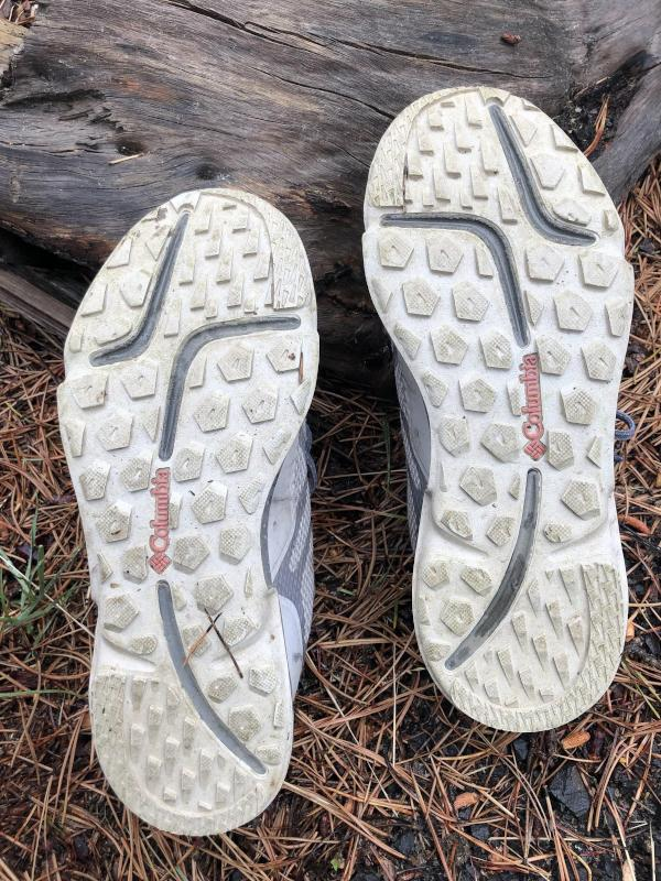 Columbia-Vitesse-Outdry-outsole-1.jpg