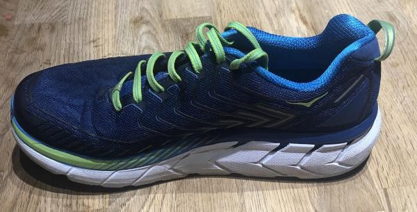 Hoka-One-One-Clifton-4-material.jpg