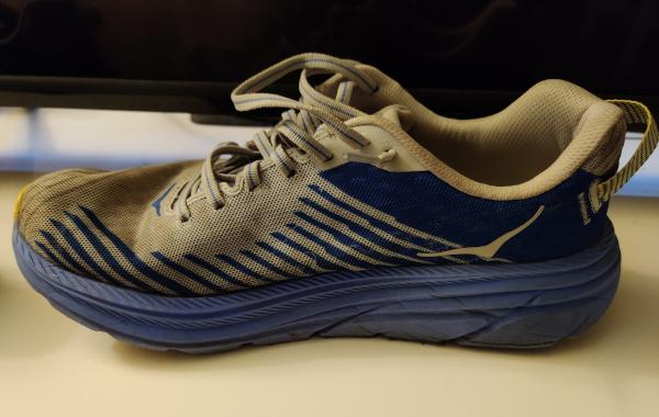 Hoka-One-One-Rincon-colorway.jpg
