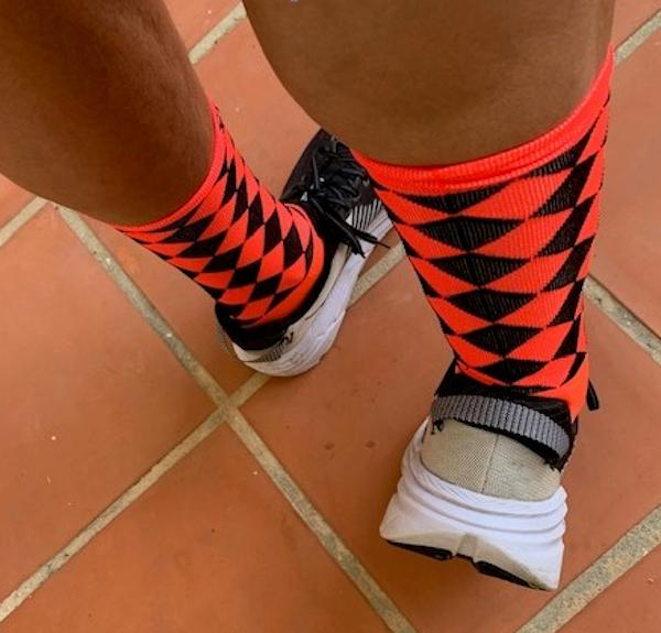 Hoka-One-One-Rincon-heel.jpg