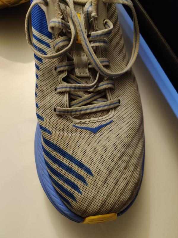 Hoka-One-One-Rincon-toebox.jpg