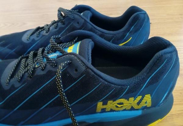 Hoka-One-One-Torrent-heel-counter.jpg