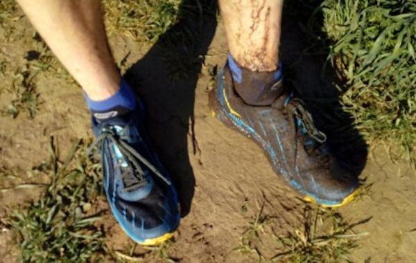 Hoka-One-One-Torrent-running-shoes.jpg