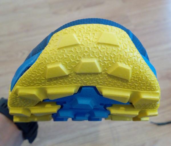 Hoka-One-One-Torrent-toe-cap.jpg