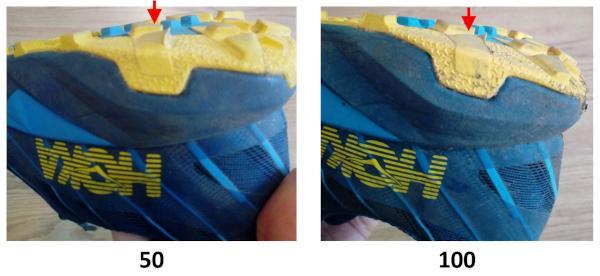 Hoka-One-One-Torrent-wear.JPG