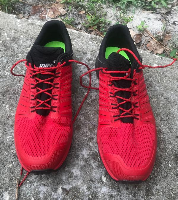 Inov-8-Roclite-G-275-trail-running-shoes.jpg