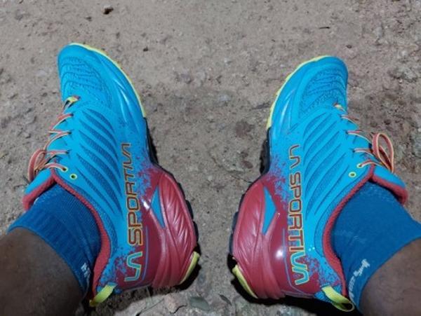 La-Sportiva-Akasha-heel.jpg