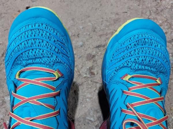 La-Sportiva-Akasha-toe-box.jpg