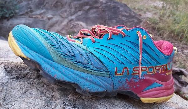 La-Sportiva-Akasha-toe-bumber.jpg