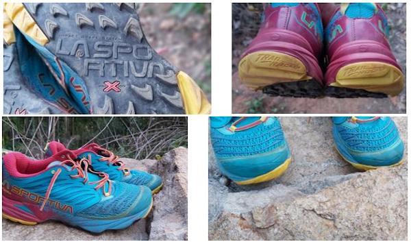 La-Sportiva-Akasha-trail-running-shoes.JPG