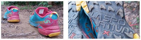 La-Sportiva-Akasha-trail-shoes.JPG