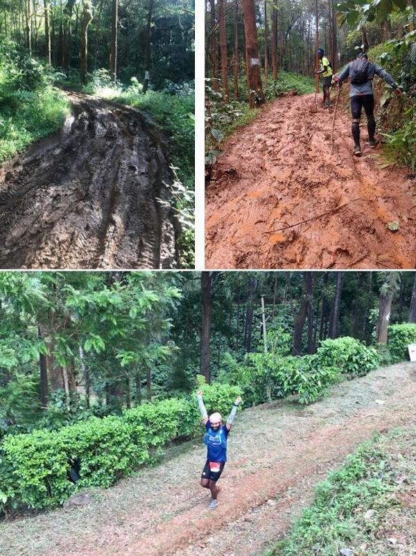 La-Sportiva-Akasha-trails.JPG