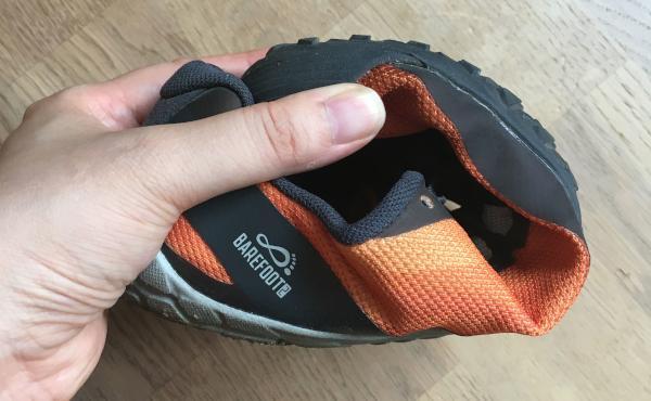 Merrell-Vapor-Glove-4-flexibility.jpg