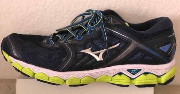 mizuno wave sky waveknit 3 drop 60