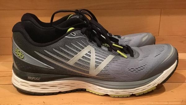 9e362918d035 9 Reasons to NOT to Buy New Balance 880 v8 (Apr 2019)