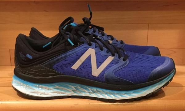 a3968341b46 9 Reasons to NOT to Buy New Balance Fresh Foam 1080 v8 (May 2019 ...