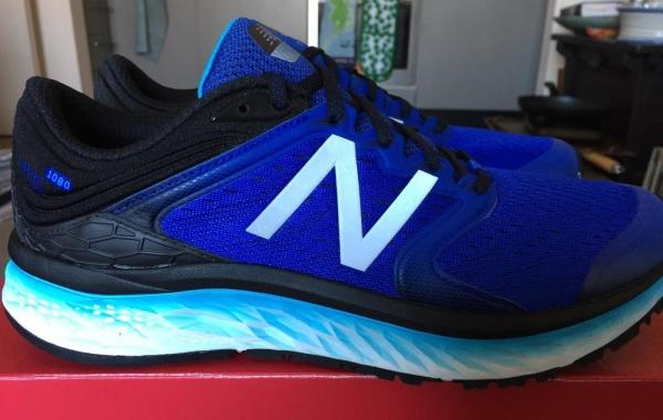 Acrobacia amanecer Continuo  Limited Time Deals·New Deals Everyday new balance 1080 v8 comprar, OFF  71%,Buy!