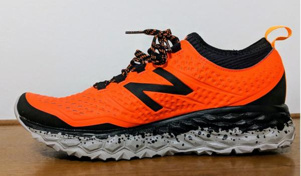 9a0231c45ed8d 10 Reasons to/NOT to Buy New Balance Fresh Foam Hierro v3 (Jul 2019 ...