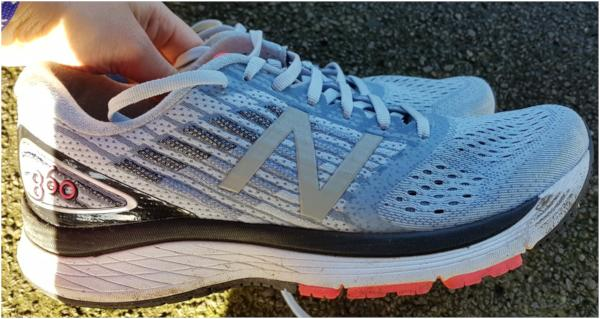 polla laberinto camioneta  New Balance 860 v9 only $63 + review | RunRepeat