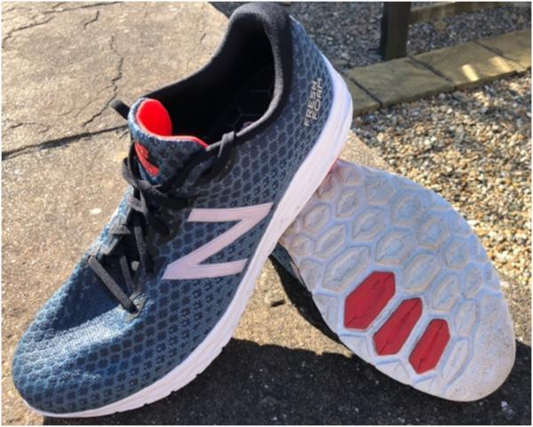 new balance fresh foam beacon men