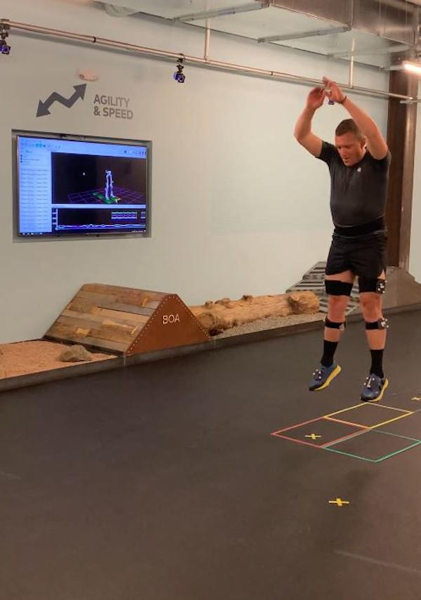 New-Balance-Fresh-Foam-Hierro-BOA-BOA-Performance-Fit-Lab-vertical-jump-test.JPG