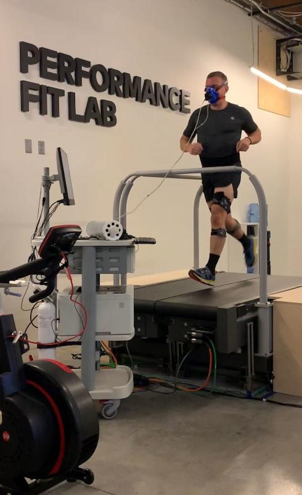 New-Balance-Fresh-Foam-Hierro-BOA-BOA-Performance-Fit-Lab.JPG
