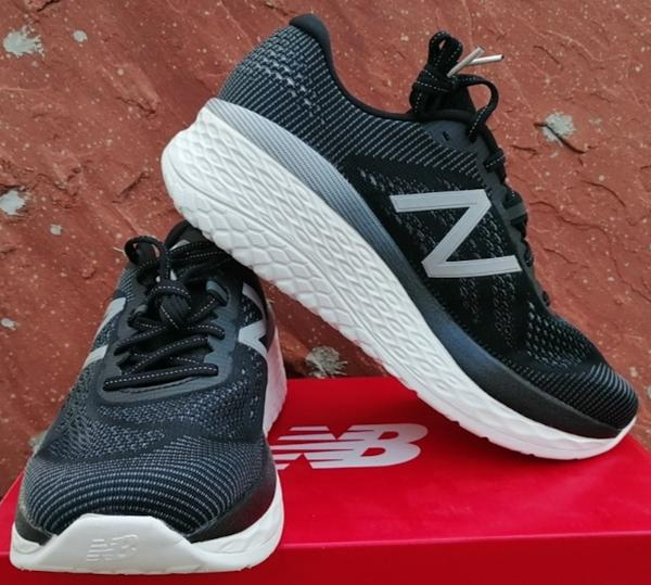 new balance running 2019