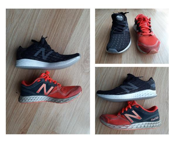 New-Balance-Fresh-Foam-Zante-Pursuit-comparison.jpg