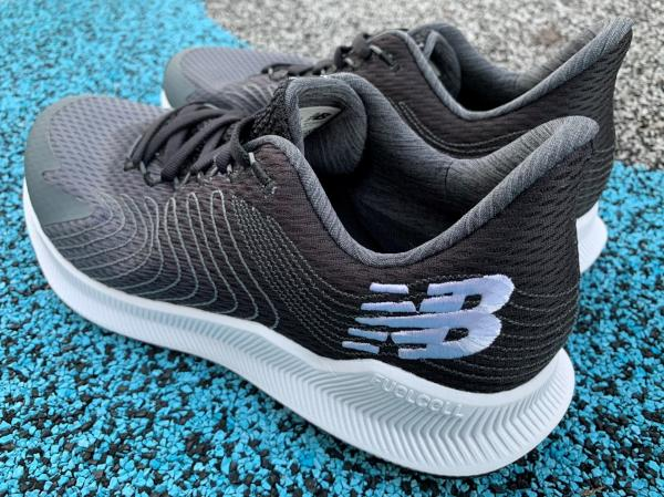 New Balance FuelCell Propel - Review 2021 - Facts, Deals ($56 ...