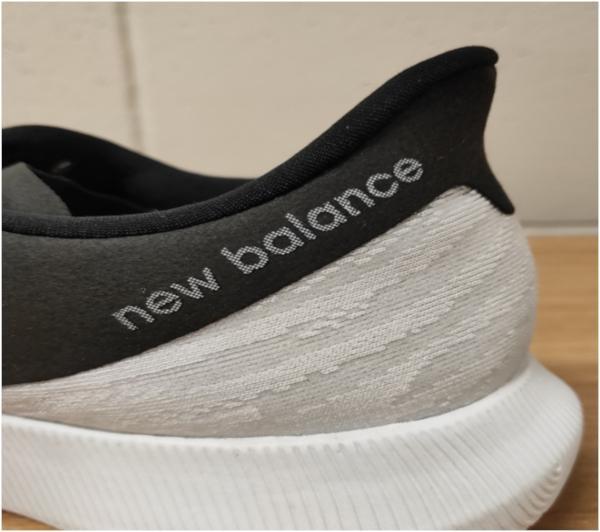 New-Balance-FuelCell-TC-Heel-Collar.jpg