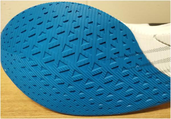 New-Balance-FuelCell-TC-Outsole.jpg
