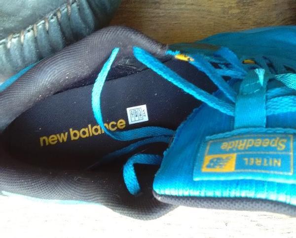 New-Balance-FuelCore-Nitrel-v3-heel-collar.jpg