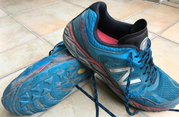 14 Reasons To Not To Buy New Balance Leadville V3 Mar 2021 Runrepeat